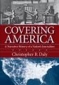 CA cover final 2