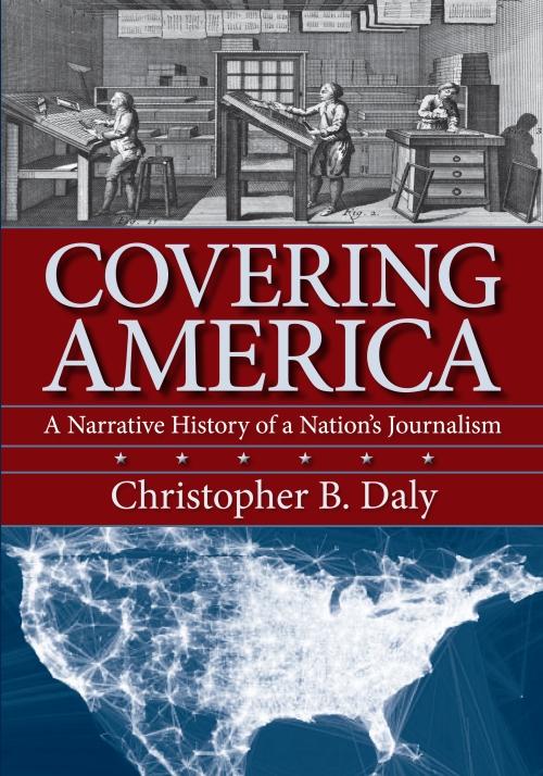CA cover final