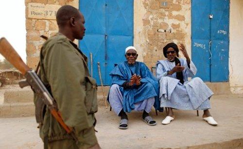 Mali-articleLarge