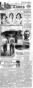 1923.04.22-Los_Angeles_Times_Front_Page