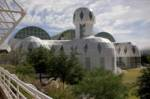 Biosphere 2. Remember?