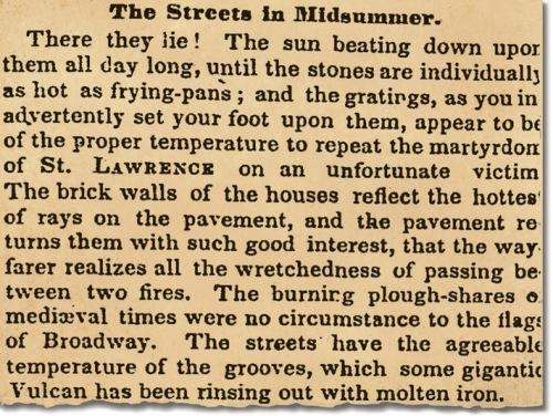 x1xThe Streets in Midsummer.jpg