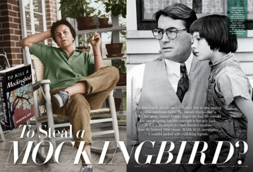 i.2.harper-lee-to-kill-a-mockingbird