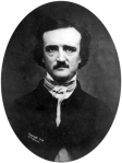 Poe (minus the sunglasses)