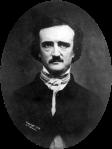 Poe (minus the sunglasses)