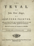 image-crown-zenger-tryal-page