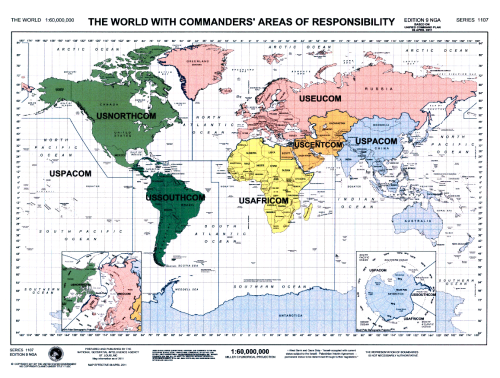 u-s-_unified_command_plan_map_2011-04-06