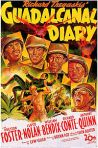 200px-Guadalcanal_Diary_1943_poster