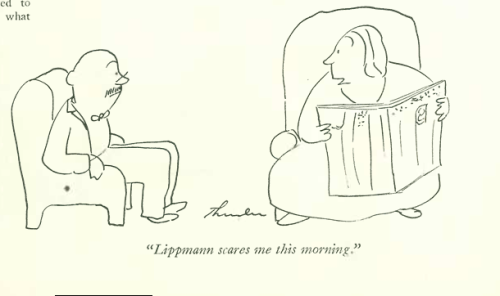 Thurber-Lippmann screenshot
