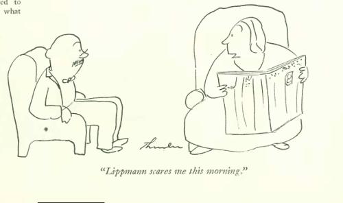 Thurber-Lippmann screenshot