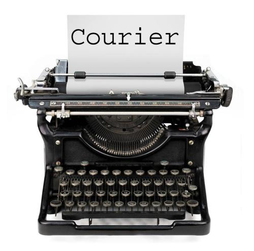 2typewriter-courier-658