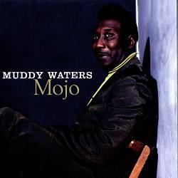 Muddy Waters mojo